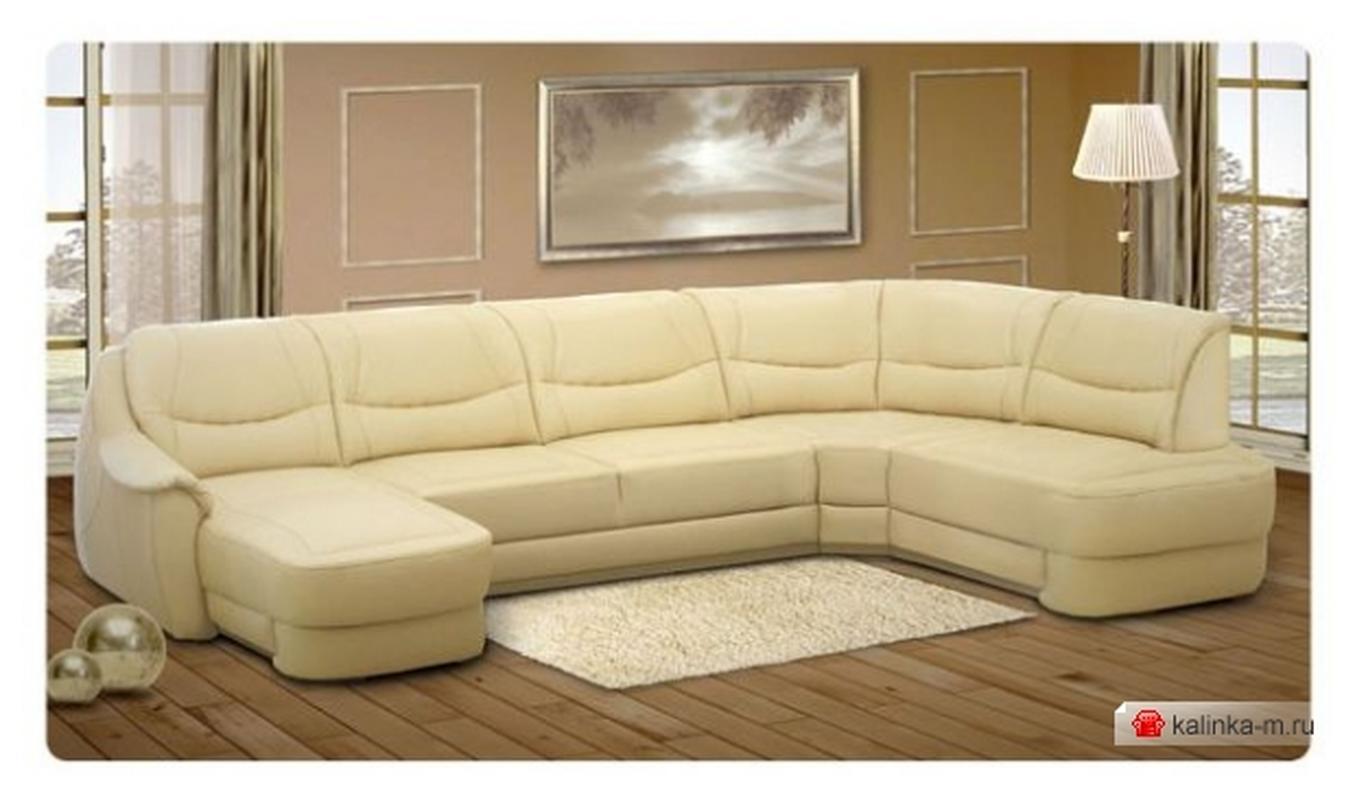 купить диван еврокнижка в москве на авито