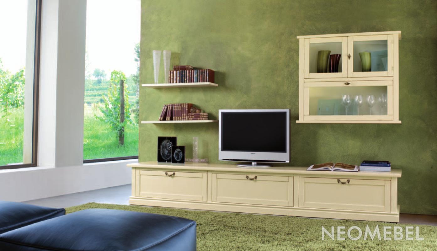 красивая классическая мебель астана